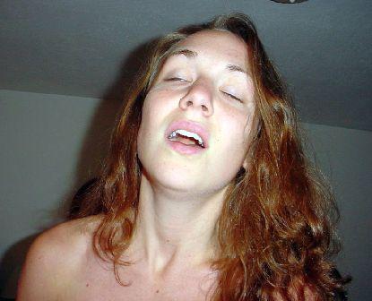 Ex Freundin Betrunken Gefickt