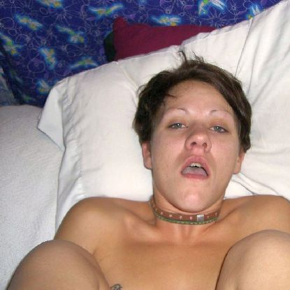 Ex Freundin Bilder