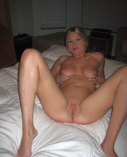 Ex Freundin Nackt Pics