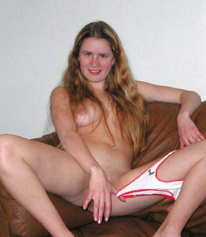 Ex Freundin Nakt